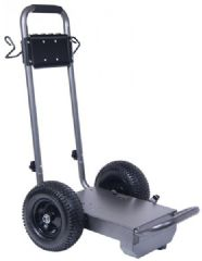 Large Wheeled Trolley 85.600.125